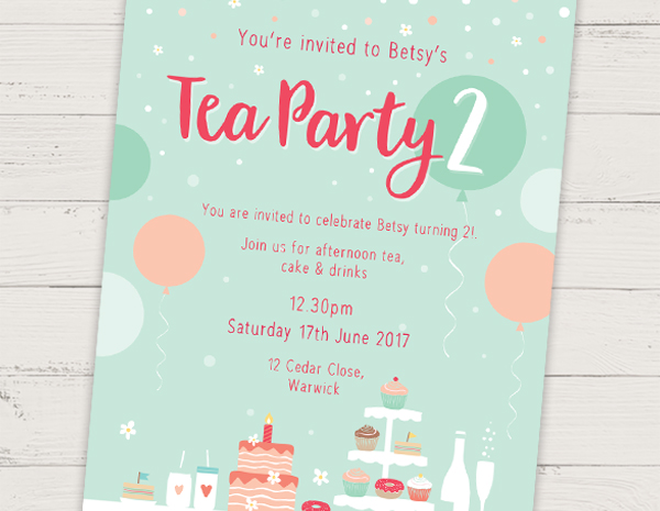 invitations-featured-2